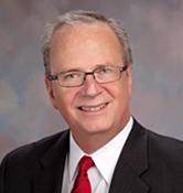 Chuck Pearson, Jr., CPA - Richmond, VA