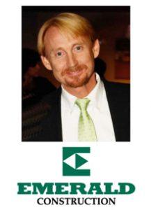 Emerald Construction Testimonial