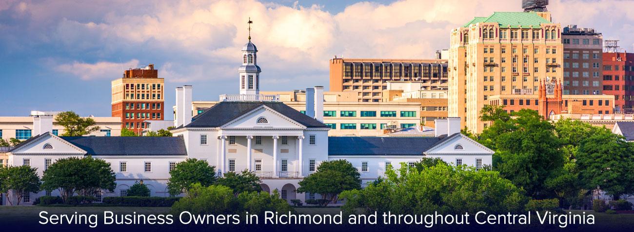 Rich-Biz Brokers and Advisors, LLC