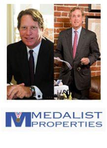 Medalist Properties Testimonial