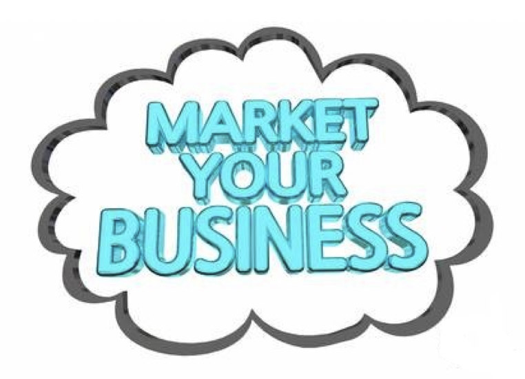 Market Your Business with Rich-Biz Brokers & Advisors